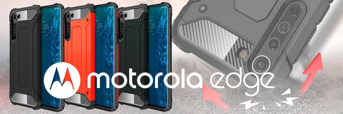 Armor-Motorola-Edge