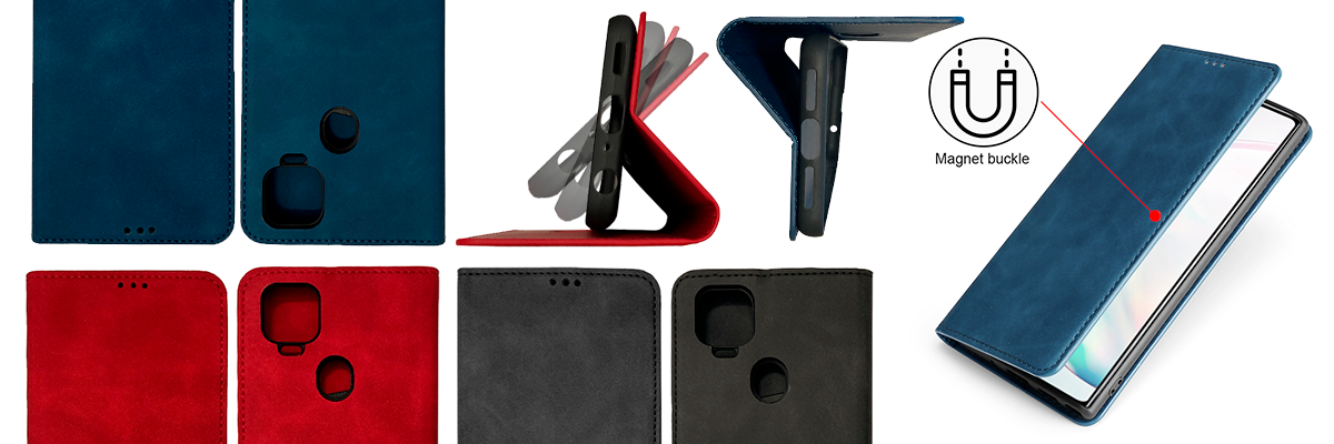 Magnet-book-a1-alpha-20-plus