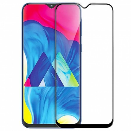 5D Full-screen corning series for Samsung Galaxy M10 / SM-M105F/DS