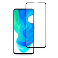 5D Full-screen corning series for Xiaomi Poco F2 Pro / M2004J11G