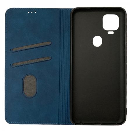 Blue Book MAGNET case for A1 Alpha 20 Plus