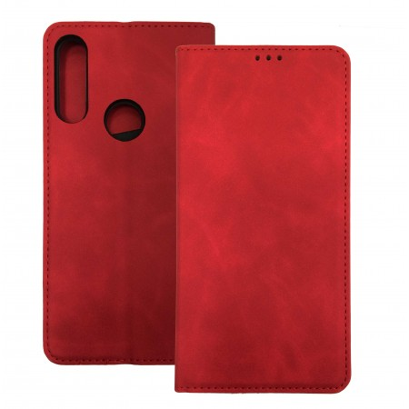 Red Book MAGNET case for A1 Alpha 20