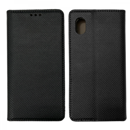 Black Book MAGNET case for Alcatel 1A 2020