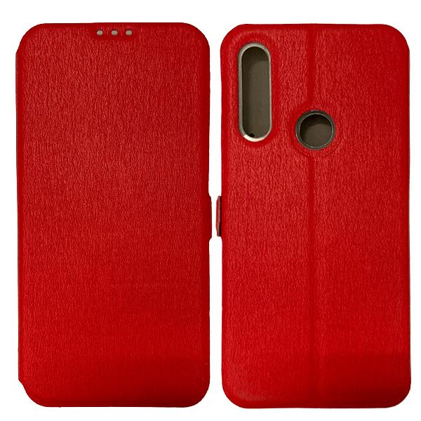 Red Book Pocket case for Alcatel 1SE 2020
