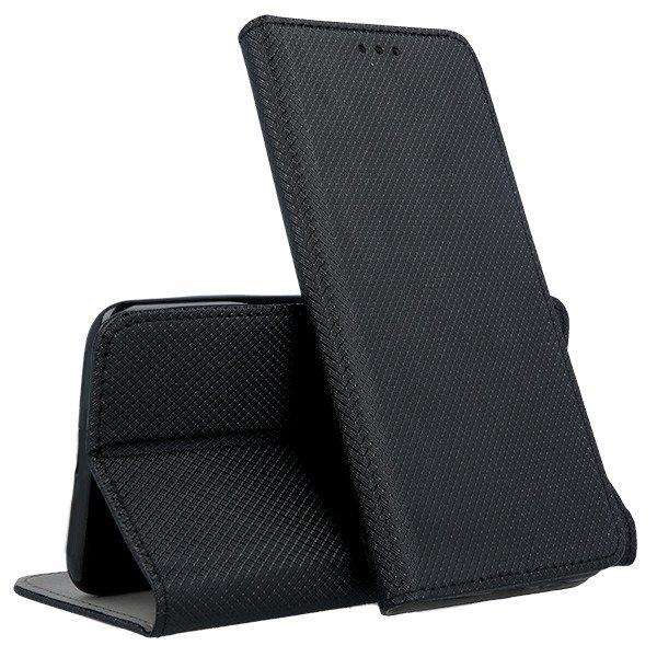 Black Book MAGNET case for Alcatel 1X (2019) 5008T/Y