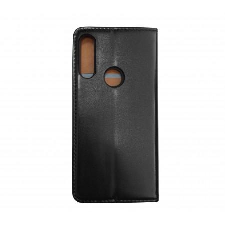 Black Book Lux MAGNET case for Alcatel 1S (2020) / 5028Y, 5028D