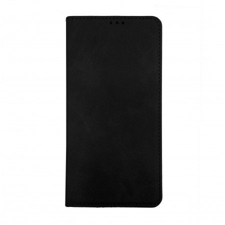 Black Book MAGNET case for Alcatel 1S (2020) / 5028Y, 5028D