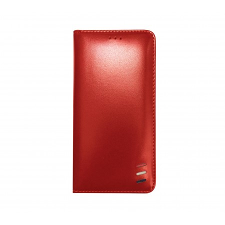 Red Book Lux MAGNET case for Alcatel 1S (2020) / 5028Y, 5028D