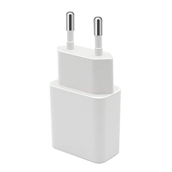 HUAWEI HW-050200E02 Charger Power Adapter - White