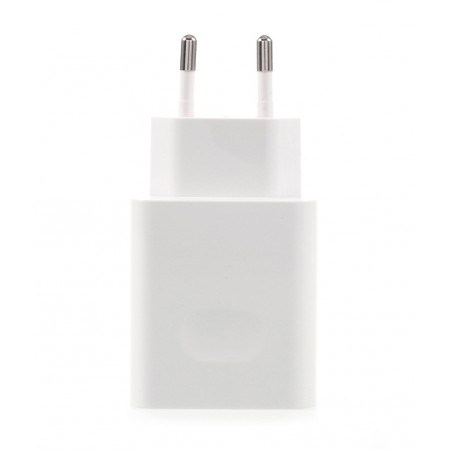 HUAWEI HW-050450E00 Super Charger Power Adapter - White