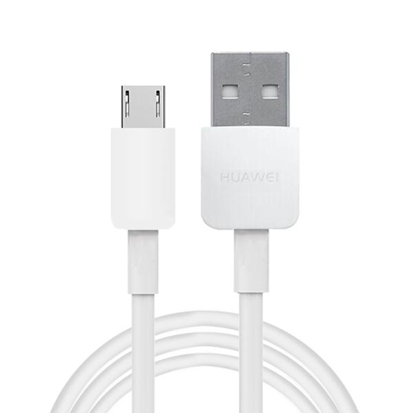 Original Huawei USB cable MICRO USB 1m.