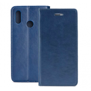 Blue Book MAGNET NEW case for Huawei P20 lite