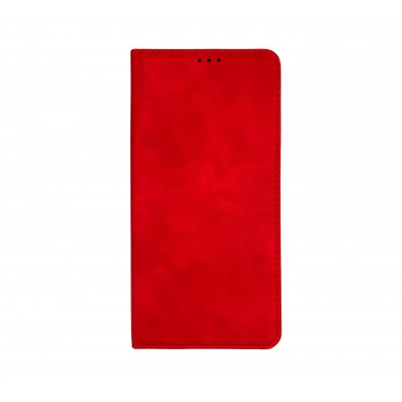 Red Book MAGNET case for LG K40S