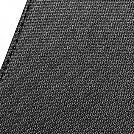 Black Book MAGNET case for LG K42