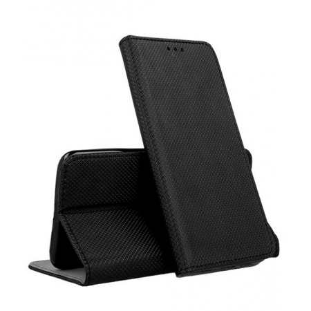 Black Book MAGNET case for LG K50S