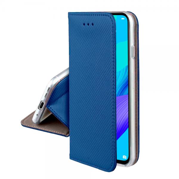 Blue Book MAGNET case for LG K50S
