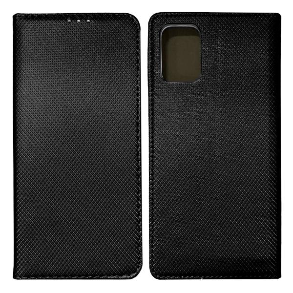 Black Book MAGNET case for LG K52