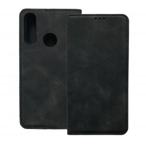 Black Book MAGNET case for Lenovo K10 Note