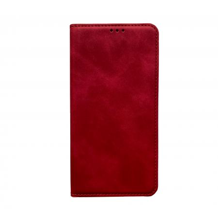 Red Book MAGNET case for Lenovo K10 Note