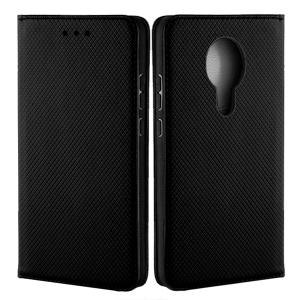 Black Book MAGNET case for Nokia 3.4
