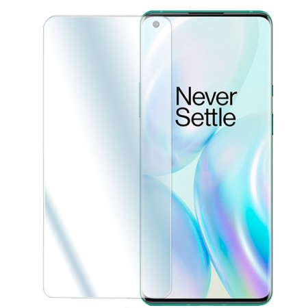 Glass screen protector for OnePlus 8T