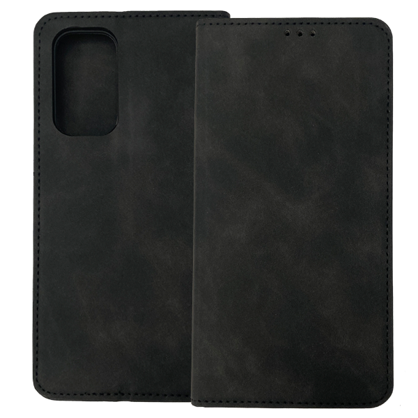 Black Book MAGNET case for OnePlus 9