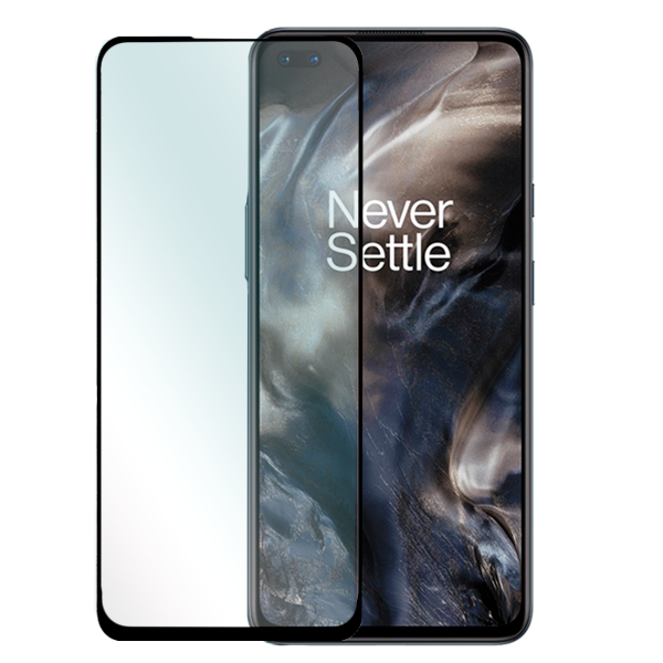 3D Full-screen corning series for OnePlus Nord 5G