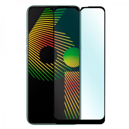 3D Full-screen corning series for Realme 6i / RMX2040