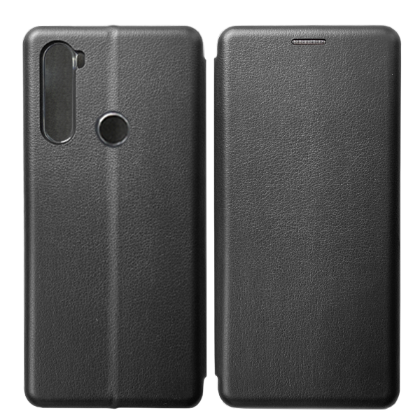 Black Book Elegance case for Realme C3