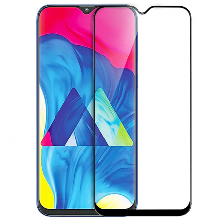 3D Full-screen corning series for Samsung Galaxy M10 / SM-M105F/DS