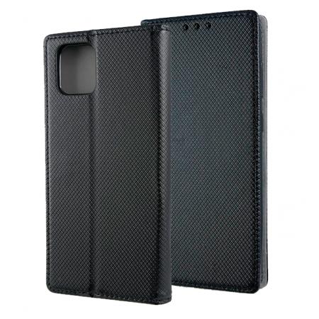 Black Book MAGNET case for Samsung Galaxy Note10 Lite / SM-N770F/DS