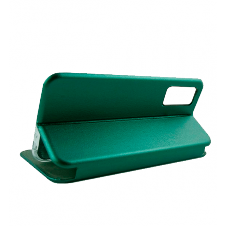 Green Book Elegance case for Samsung Galaxy Note10 Lite