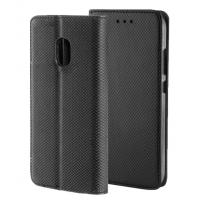 Black Book MAGNET case for Samsung Galaxy J3 (2017) j330