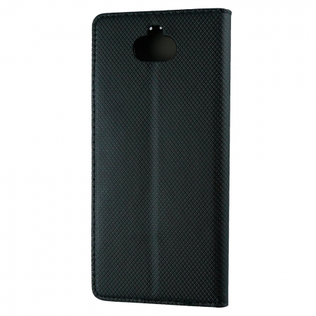 Black Book MAGNET case for Sony Xperia 10 Plus