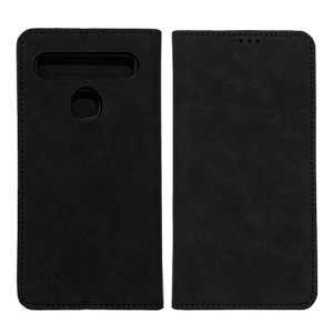 Black Book MAGNET case for TCL 10L
