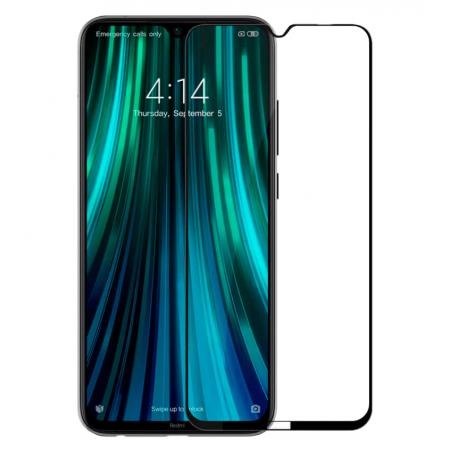 3D Full-screen corning series for Xiaomi Redmi Note 8 Pro / M1906G7I