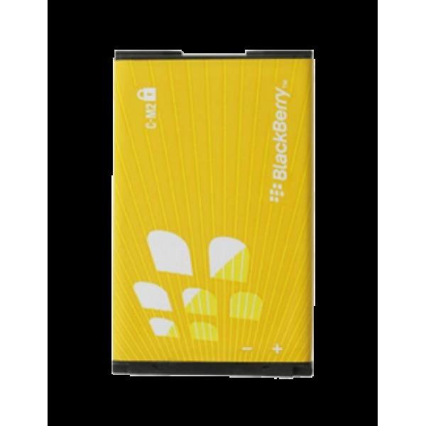Blackberry Pearl 8100 battery C-M2