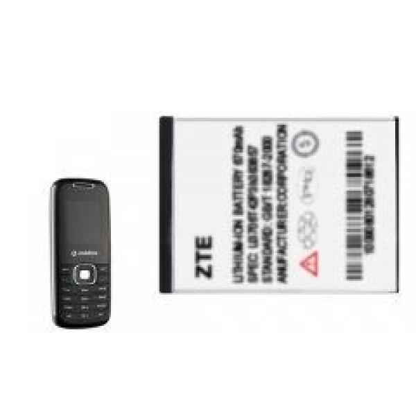 Vodafone 226 battery