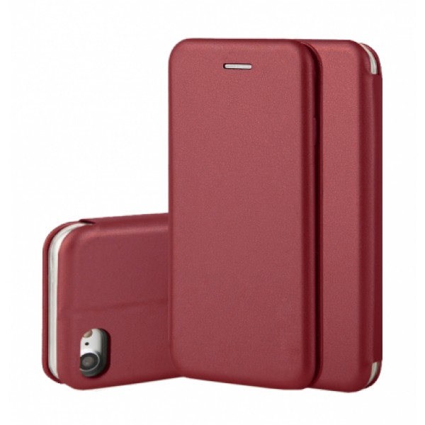 Wiine Book Elegance case for iPhone 6 / 6S