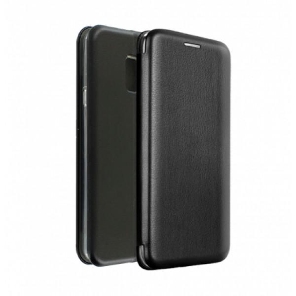 Black Book Elegance case for Samsung Galaxy J5 (2017) j530F