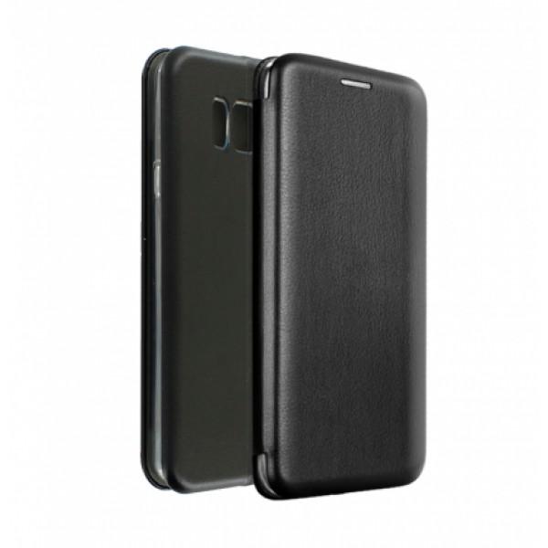 Black Book Elegance case for Samsung Galaxy S8 G950F