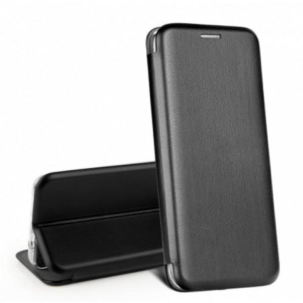 Black Book Elegance case for Xiaomi Redmi Note 7