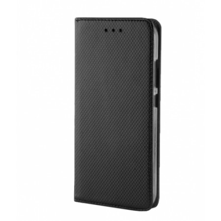 Black Book MAGNET case for Huawei P smart Pro 2019
