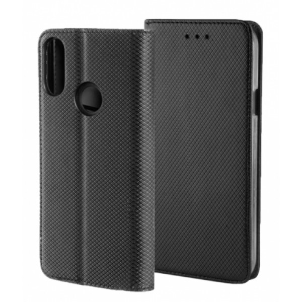 Black Book MAGNET case for Huawei P Smart Z