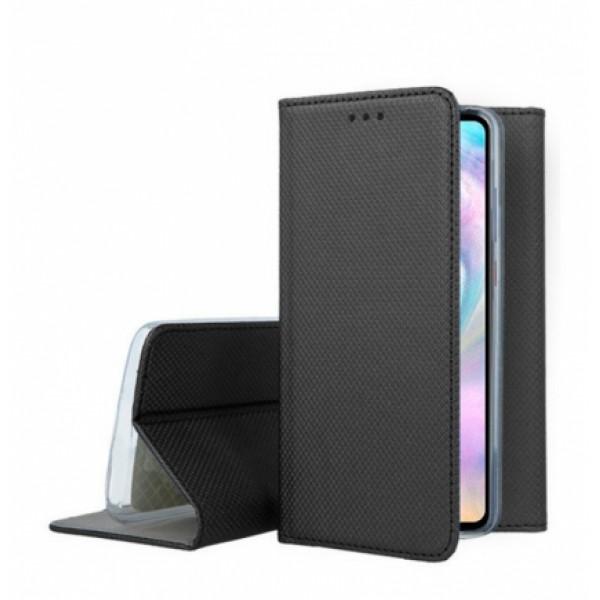 Black Book MAGNET case for Huawei Y7 / Y7 Prime (2019)
