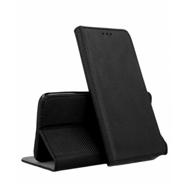 Black Book MAGNET case for Nokia 2.2