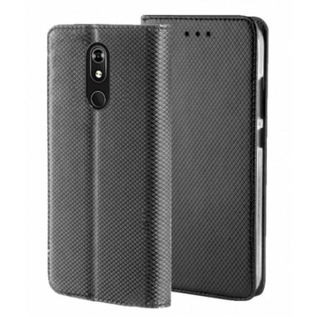 Black Book MAGNET case for Nokia 3.2