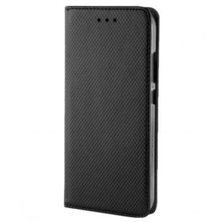 Black Book MAGNET case for Samsung Galaxy A71 / SM-A715F