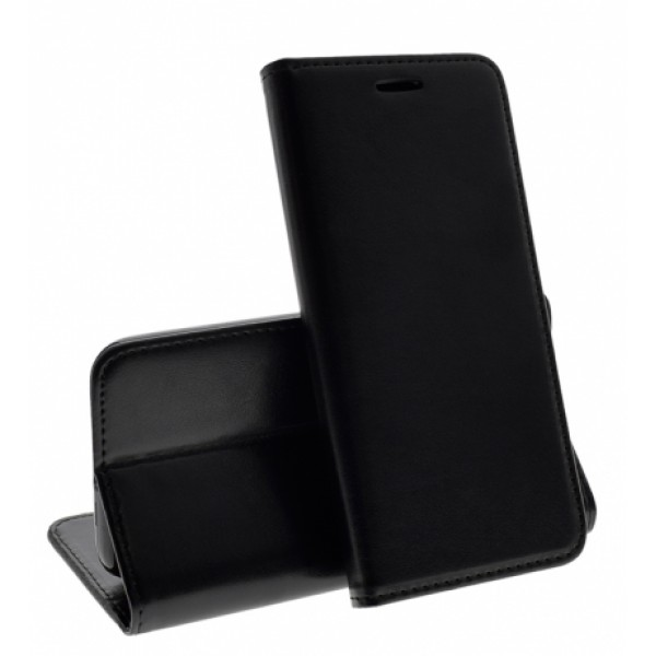 Black Book MAGNET case for Samsung Galaxy M10 / SM-M105F/DS