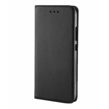 Black Book MAGNET case for Xiaomi Redmi 6